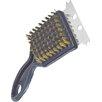 Sunbeam Toolbasix Stainless Steel Grill Brush
