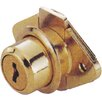 Sunbeam Toolbasix Drawer Lock