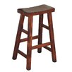 "Sunny Designs Santa Fe 30"" Bar Stool"