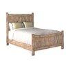 Sunny Designs Durango Panel Bed