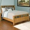 Sunny Designs Sedona Panel Bed