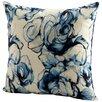 Cyan Design Monet Throw Pillow