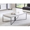 B-Modern Mixer Coffee Table
