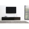 B-Modern Producer TV Stand