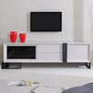 B-Modern Entertainer TV Stand
