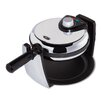 Oster Oster Waffle Maker