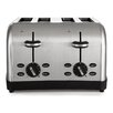 Oster 4 Slice Toaster