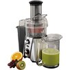 Oster JusSimple™ 5 Speed Easy Juice Extractor
