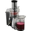 Oster JusSimple™ Easy Juice Extractor
