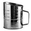 Jacob Bromwell All-American Flour Sifter