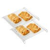 Jacob Bromwell Nostalgic Cooling Rack (Set of 2)