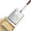 Jacob Bromwell Original Popcorn Popper