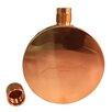 Jacob Bromwell Alamo Round Flask