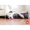 P.L.A.Y. Artist Royal Crest  Lounge Dog Sofa