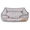 P.L.A.Y. Moroccan Lounge Dog Bed