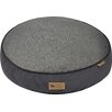 P.L.A.Y. Houndstooth Dog Bed