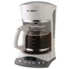 Mr. Coffee SKX Series 12 Cup Programmable Coffee Maker