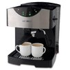 Mr. Coffee Pump Espresso Maker