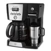 Mr. Coffee 12 Cup Versatile Brew Coffee Maker