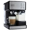 Mr. Coffee Barista Espresso Maker