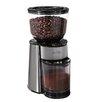 Mr. Coffee Automatic Burr Mill Coffee Grinder