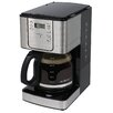 Mr. Coffee JWX Series 12 Cup Programmable Coffeemaker