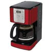 Mr. Coffee 12-Cup Advanced Brew Programmable Coffee Maker