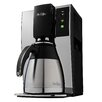 Mr. Coffee 10-Cup Smart Optimal Brew™ Coffeemaker with WeMo®