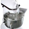 KitchenAid 5 Qt. Plastic Pouring Shield