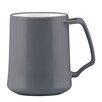 Dansk Kobenstyle Mug