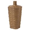 Studio A Armor Bottle Vase