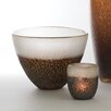 Studio A Caledonia 2 Piece Votive Set