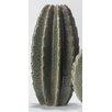Studio A Cactus Vase