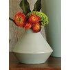 Studio A Shaker Vase