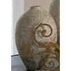 Studio A Celestial Vase