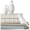 Studio A Bird Sculpture