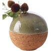 Studio A Cork Bubble Vase