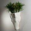 Studio A Equus Wall Vase