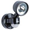 GEV 1 Light Security Light