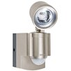 GEV 1 Light Security Light