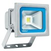 GEV LED 1 Light Exterior Spotlight