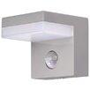 GEV Design 1 Light Sensor Wall Lamp