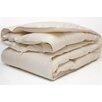 Ogallala Comfort Company Harvester Arctic Down Comforter
