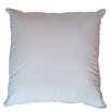Ogallala Comfort Company Euro Pillow