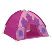 GigaTent Princess Castle Play Tent