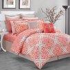 Luxury Home Celina 14 Piece Comforter Set