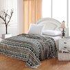 Luxury Home Camessa Blanket