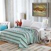 Luxury Home Lauren Blanket