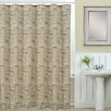 Luxury Home Love 13 Piece Printed Shower Curtain Set