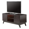 Luxury Home Monty TV Stand